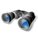 1319895988_Binoculars