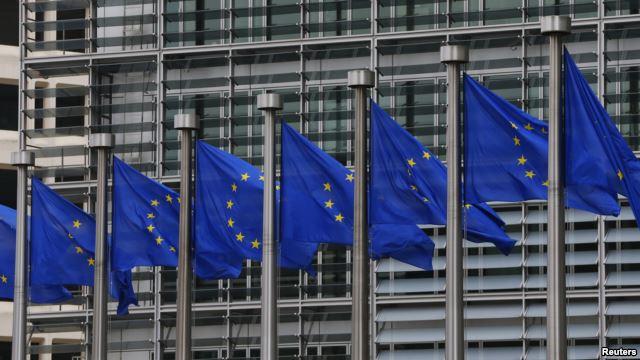 ЄС планує продовжити санкції проти Росії