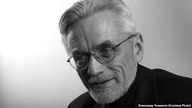 Від наслідків революції у Росії Європу захистить лише Україна - професор
