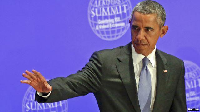 «Шатдаун» уряду США відклали до грудня?